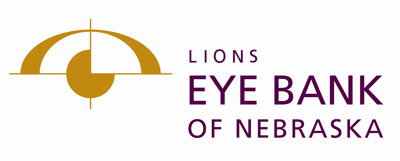 Lions Eye Bank of Nebraska